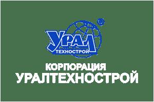 Корпорация Уралтехнострой